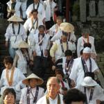 a-pilgrims-at-temple-7-shikoku-japan-150x150