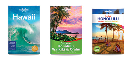hawaii-books-2015