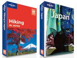 japan-sep-2013-2