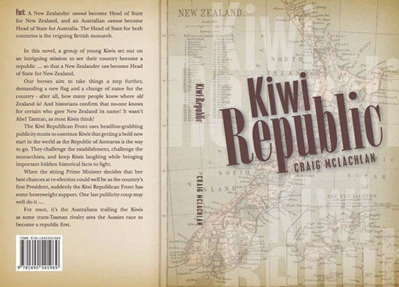 kiwi-republic-full-cover